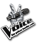 logo_thevoice.png