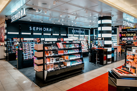 sephora_shop.jpg