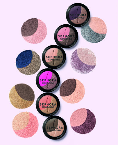 colorful duo compo produits (rights up to may 2020).jpg