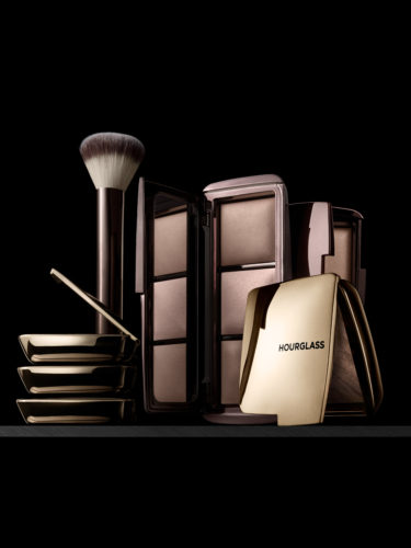 001_HOURGLASS_AMBIENT_LIGHT_COLLECTION_11_RGB.jpg