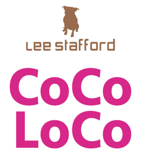 Lee-Stafford-Coco-Loco-Stacked-Logo-jpg