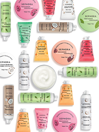 COLORFUL SKINCARE global composition rights up to february 2021-png