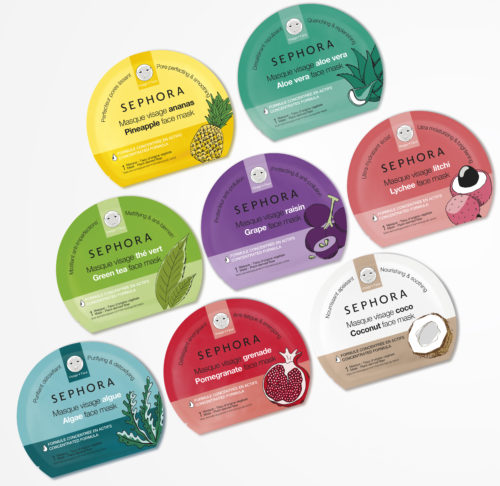 COLORFUL SKINCARE face masks composition CMJN rights up to april 2021-jpg